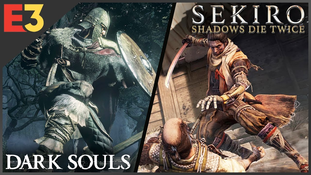 dark souls iii deluxe edition difference