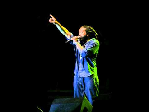 Ky-Mani Marley - Fell in love ft. Peter...