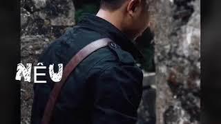 Ai chờ ai !(Cover) - FloD ft Vũ Phương