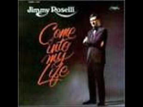 Jimmy Roselli -  Always