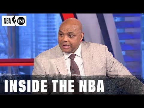 Can the Sixers Advance to the Eastern Conference Finals? | NBA on TNT