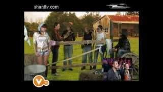 Vitamin Club 17 - Ara Martirosyan Bala bala Chstacvac kadrer