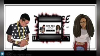 Download lagu U S BOYPACE MACE ANDALAN MP3
