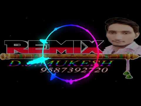 Full Rimex Mari Chikudi|| मारी चिकुड़ी||Singer Raju Rawal|New Hit Dj Song 2019 DJ MUKESH 9587392720