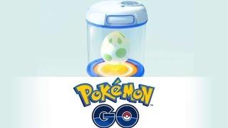 КАК ОБМАНУТЬ POKEMON GO И ИГРАТЬ НЕ ВЫХОДЯ ИЗ ДОМА(Как обмануть Pokemon go. Как играть в Pokemon go не выходя из дома Подписывайся на новые видео:▻ http://goo.gl/o62JqY Я в ВК:▻..., 2016-07-24T12:00:04.000Z)