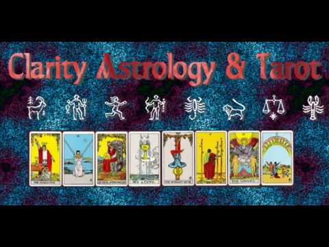 dating site by astrology