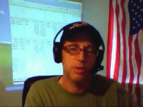 First Contact Radio 9/24/15 - Cosmic Weather, UFOs, Antichrist, Daily Meditation