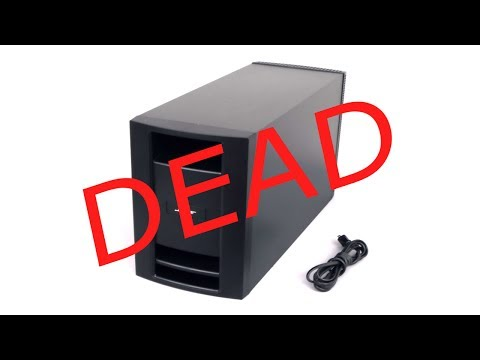 Dead BOSE PS28 III subwoofer (no sound) repair