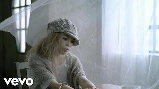 2009年11月18日発売「片想い」収録。 日本テレビ系アニメ「君に届け」主...