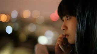Mayday五月天[洋蔥Onion] by 阿威 爵士鼓 Drum cover 微電影音樂愛情故事MV