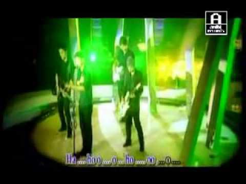 UNGU  LUKA DISINI   VC HOUSE MUSIC   YouTube