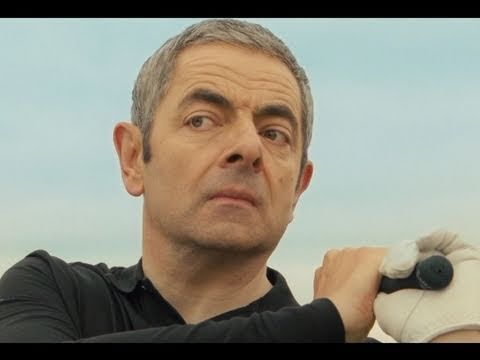 johnny english 2 jetzt erst recht trailer hd youtube. Black Bedroom Furniture Sets. Home Design Ideas