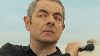 Johnny English 2 - Jetzt erst recht (Rowan Atkinson) | Deutscher Trailer HD