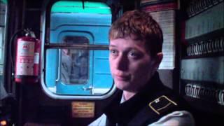 не закрываются двери в одном вагоне(Видео сделаны не мной, но были выложены для учащихся УПЦ московского метрополитена, по возможности отвечу..., 2016-01-11T15:22:15.000Z)