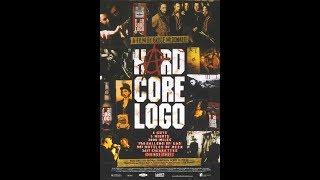 Hard Core Logo 1996