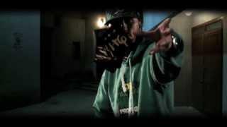 Wil-Q feat. Snoop Dogg - Obława (MC Grzesio & Znasz Lisiora)