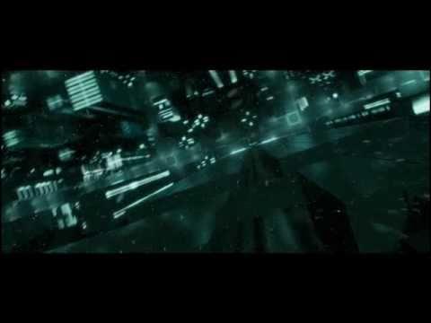 Black Heaven - US Trailer