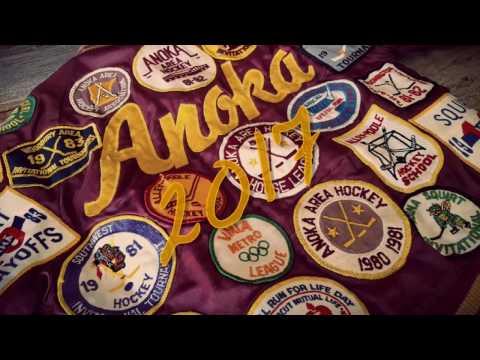 Anoka Classic 2017