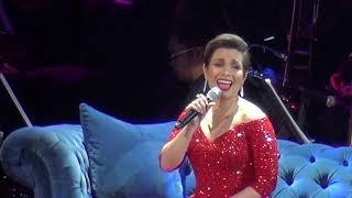 Brave -- Lea Salonga