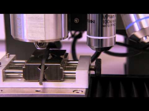 Federal Mogul Powertrain DuroGlide low friction piston ring coating PACE award winner 2015