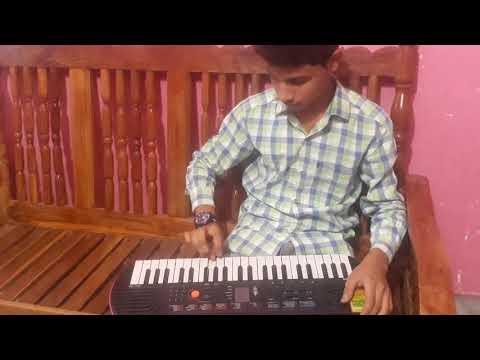Palat Piano Tutorial Song