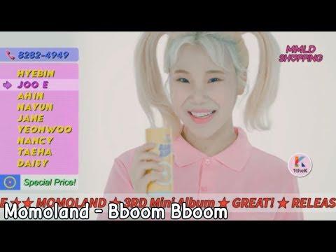 The Ultimate Kpop Bops