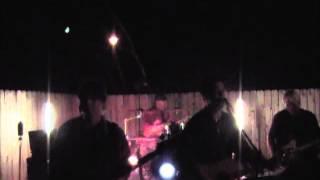 """Crimson-RMB Live at the Dawghaus!!!! """"Bootleg Series"""""""