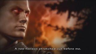 Resident Evil: The Umbrella Chronicles Walkthrough - Rebirth 2 - S Rank Hard Mode