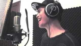 """Foreigner - Cold As Ice """"Cover By Bryan AKA Puppyjlo"""""""