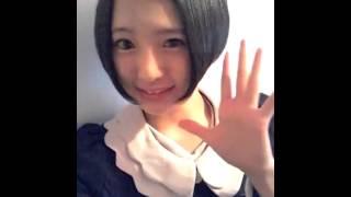 こんばんは。兒玉遥です(*^^)v 今日はステージで 曲通しのレッスンをし...