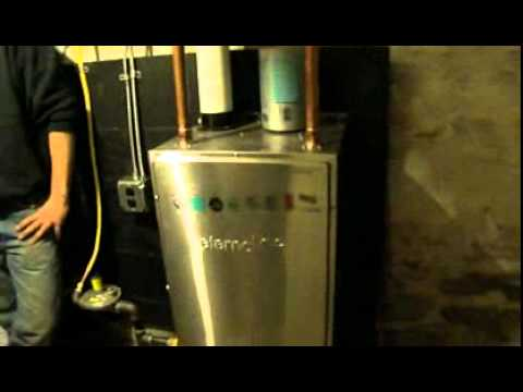 Hot Water Systems for your home