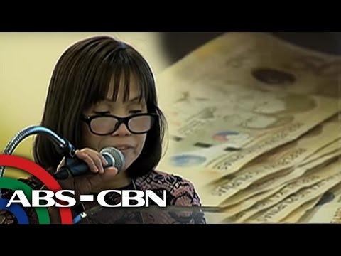 Bandila: Retail treasury bonds, inaalok ng gobyerno
