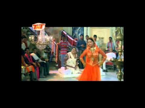 Bhojpuri Mujra Hot Song Of 2012 By Shreya Ghoshal