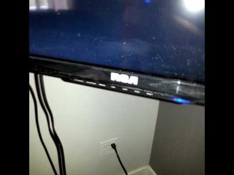 rca 55 inch 4k tv youtube. Black Bedroom Furniture Sets. Home Design Ideas