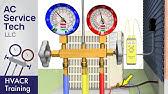 on nac024akc3 tempstar condensing unit wiring schematic