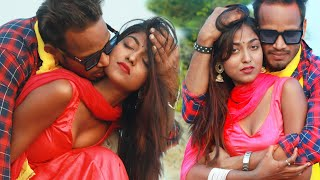 DARLING NAYA SHAL ME || Raj Bhai video || New year song