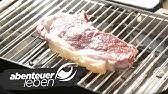 Jamestown Elektrogrill Theo Test : 🐼 jamestown theo elektrogrill: wertiger grill? 🐼 youtube