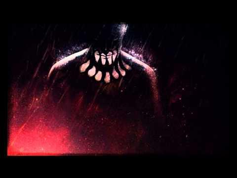 "Theme Edit | CFO$ - ""Catch Your Breath"" (Finn Balor Theme Song) Rain/Thunder Effects"