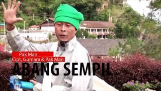 LAGU GAYO LUCU PAK MAN.ABANG SIMPIL.FULL HD VIDEO QUALITY