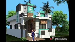 LATEST AND BEAUTIFUL HOME DESIGNS