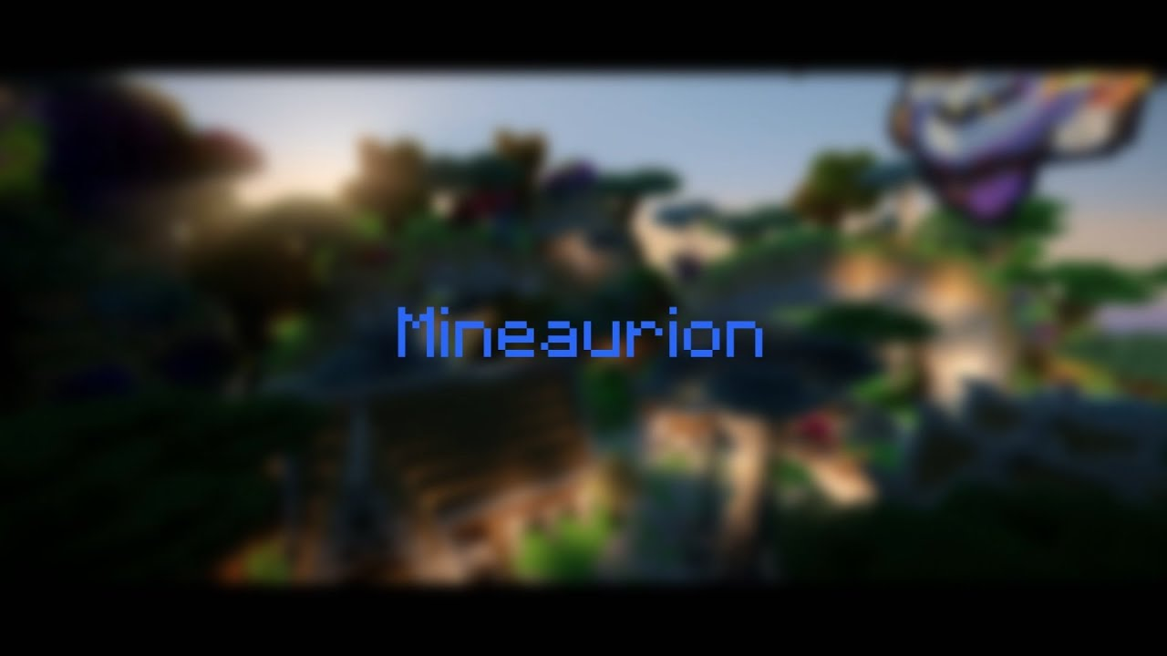 Top Agrarian Skies Minecraft Servers