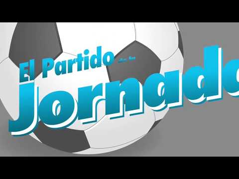 FUTBOL CD SAN ROQUE 1 3 AD CARTAYA 15 ABRIL 2018