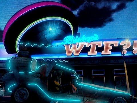 "GTA V ONLINE ""Last Team Standing"" Super Rare & Movie Cars Music ShowCase"