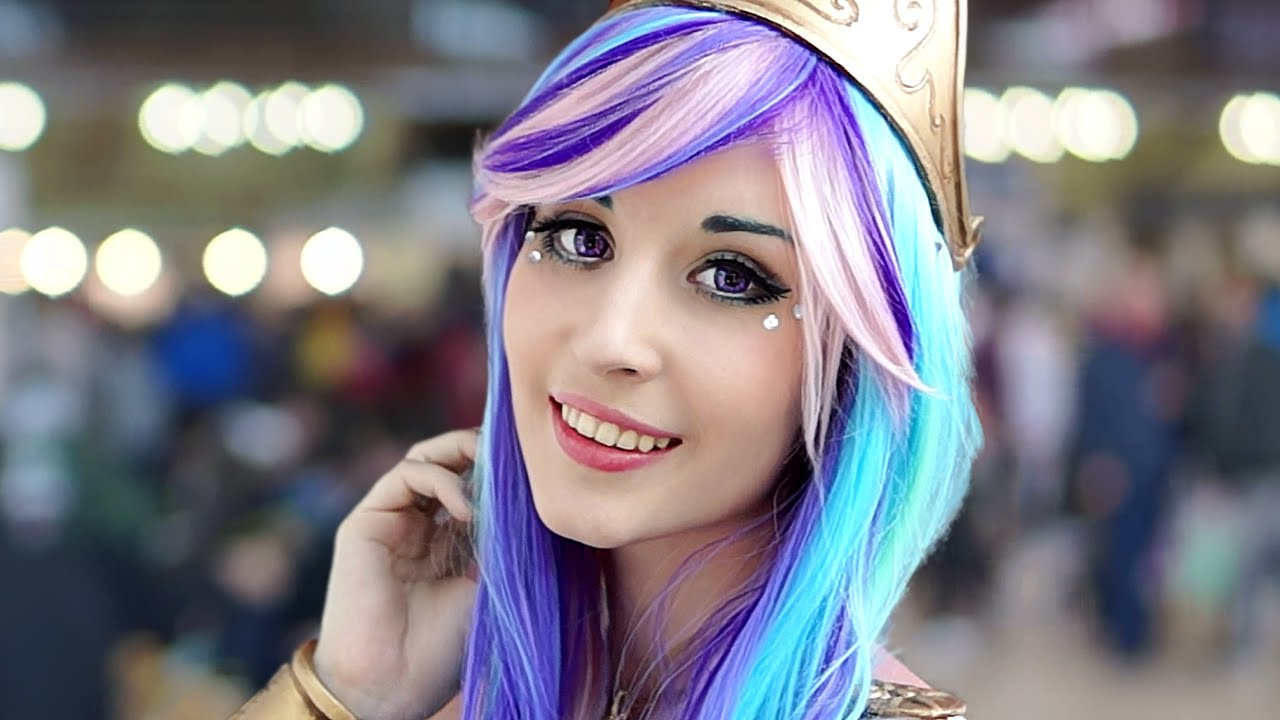 Image result for cosplay
