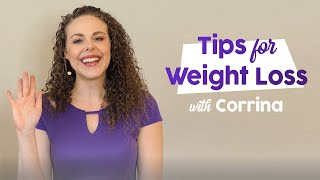 Easy Ways to Lose Weight, What (Not) to Eat, Worst Foods, Weight Loss Tips, Health Food, Nutrition,
