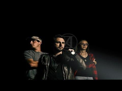 New Paranormal team (Supernatural Investigators, Ghost Hunters)