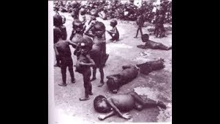 Biafra History & Slave trade (3)