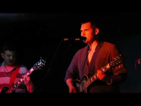 Glory Song - Live at The Loft!