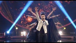 Vietnam Idol 2015 - Gala 3 Full HD
