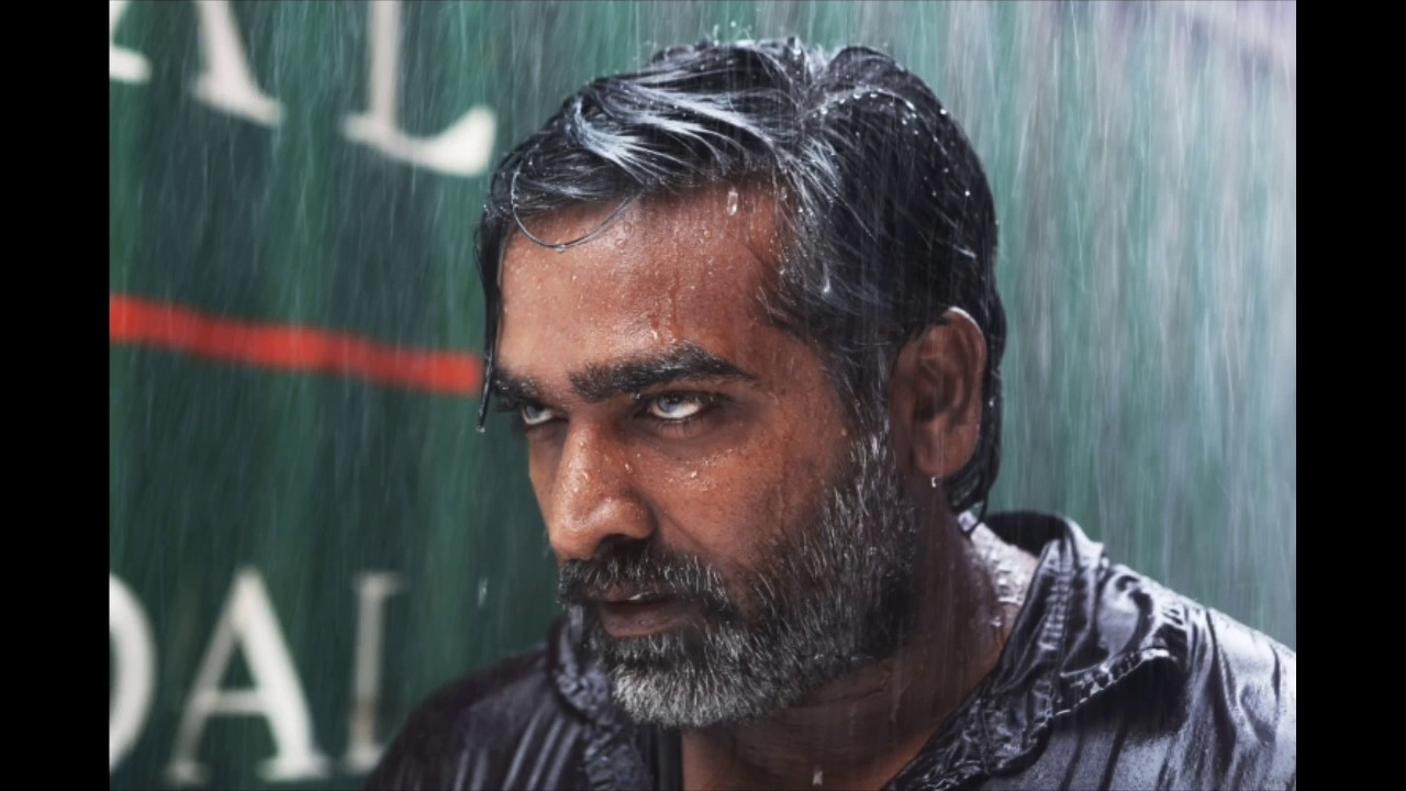 vikram vedha theme music video download